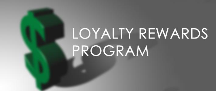 loyalty_header