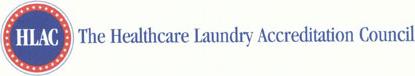 img_HLAC_logo-accreditation