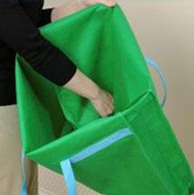 img_garment-bags3