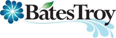 Bates Troy Healthcare Linen Services